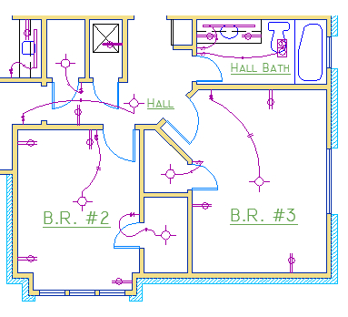 autocad electrical tutorial pdf download