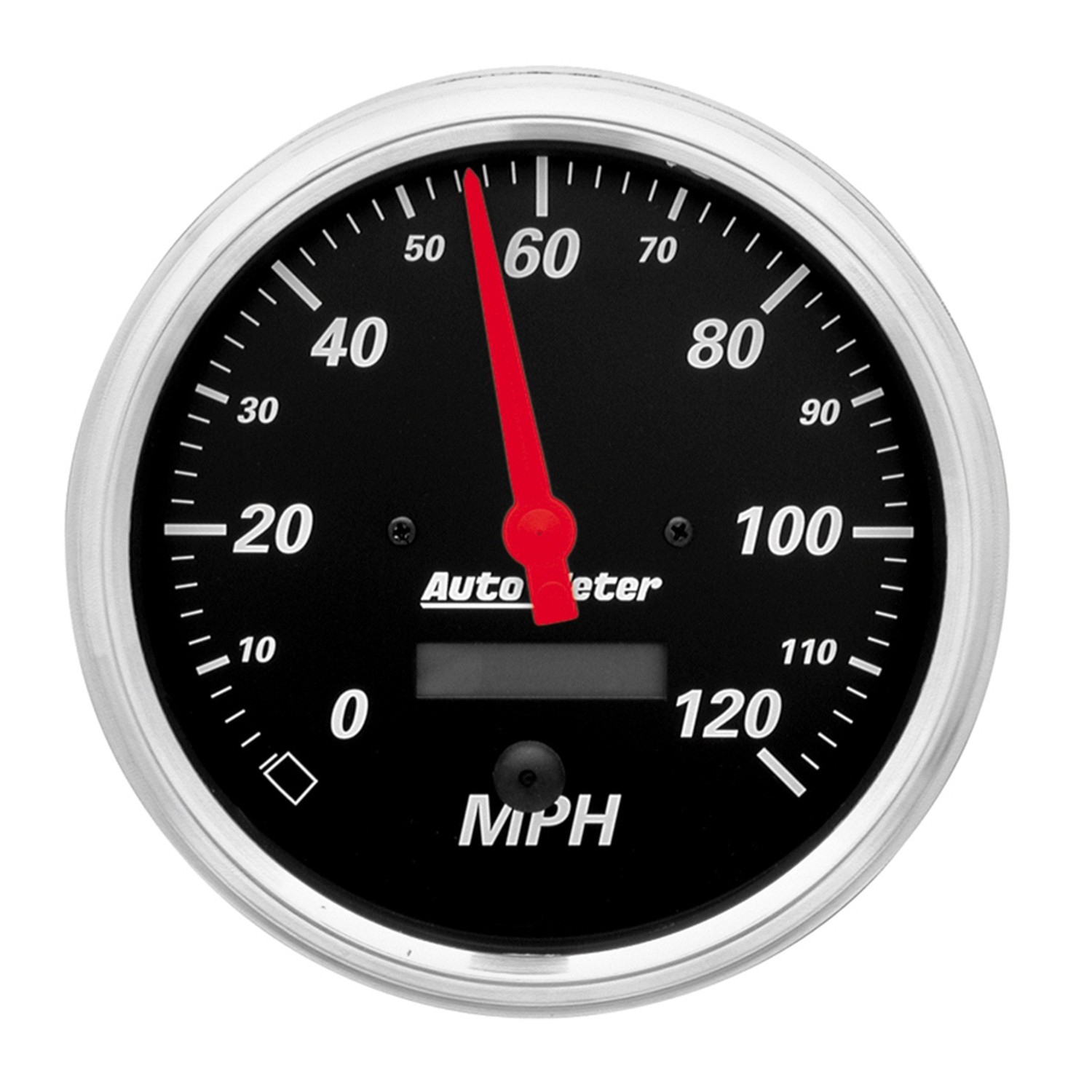 Autometer Gps Speedometer Wiring Diagram Download 1489 62 6 J