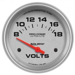 Gauge Autometer Sdometer Wiring Diagram on auto meter fuel level gauge wiring, volt gauge wiring, air fuel gauge wiring, auto meter water temp gauge wiring, dash gauge wiring, auto meter temperature gauge wiring, vdo gauge wiring, auto meter pyrometer gauge wiring, sunpro fuel gauge wiring,
