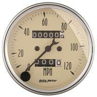 Stupendous Autometer Gps Speedometer Wiring Diagram Download Wiring Diagram Wiring Database Denligelartorg