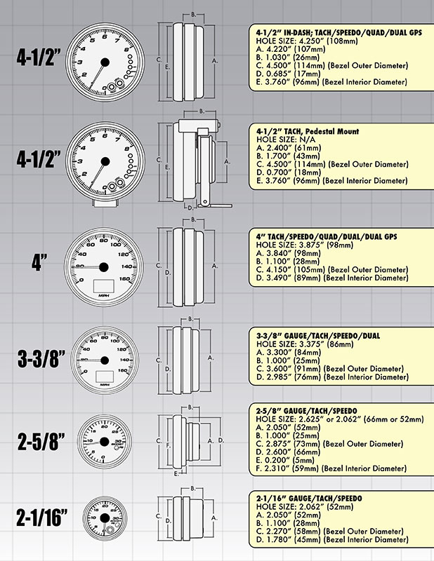 Auto Meter Wideband Wiring Diagram on water meter installation diagram, auto meter switch, auto meter ford, auto meter toyota, auto ammeter wiring, pro comp light installation diagram, auto meter installation, auto meter clock,