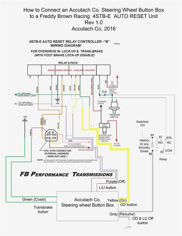 automotive relay wiring diagram gallery wiring diagram. Black Bedroom Furniture Sets. Home Design Ideas