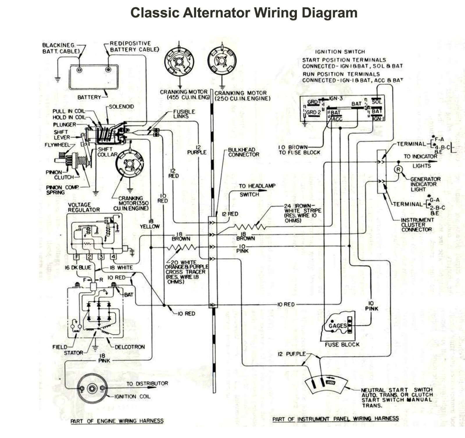 Automotive Voltage Regulator Wiring Diagram Download | Wiring ... on 4 wire alternator, 4 wire furnace diagram, 4 wire cable, 4 wire circuit, 4 wire generator, 4-way circuit diagram, 4 wire relay, 4 wire parts, 4 wire coil, 4 wire transformer, 4 wire fan diagram, 4 wire electrical wiring, 4 wire plug, 4 wire solenoid, 4 wire switch diagram, 4 wire headlight, 4 wire arduino diagram, 4 wire regulator, 4 wire compressor, 4 wire trailer diagram,