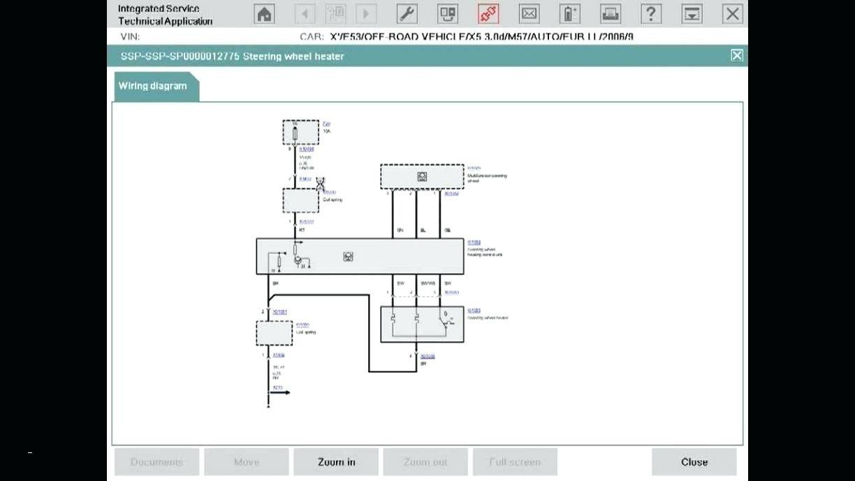 Automotive Wiring Diagram Software Gallery Sample