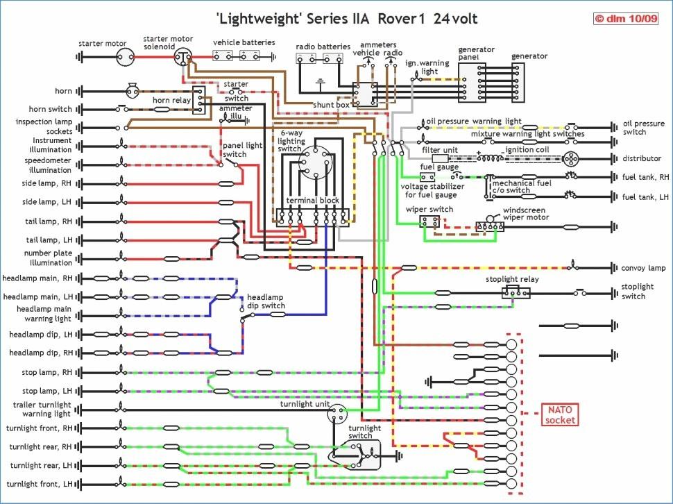 av wiring diagram software Download-Av Wiring Diagram – preclinical 10-b