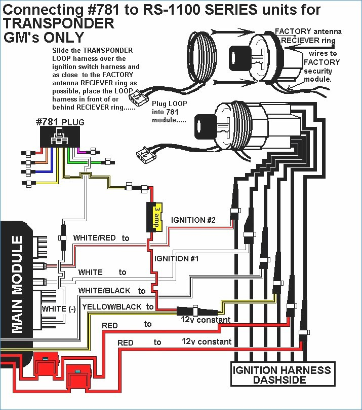 remote start car wiring diagram circuit wiring and diagram hub u2022 rh bdnewsmix com