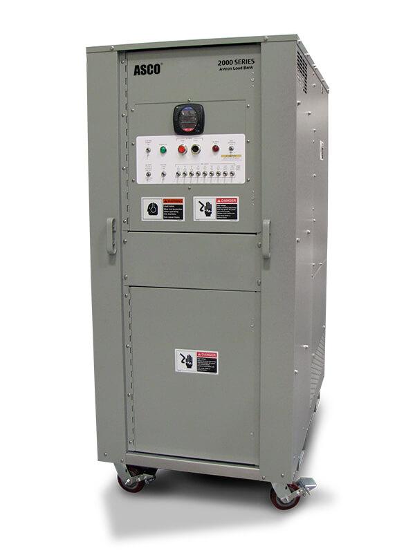 avtron load bank wiring diagram Download-Load Banks 3-a