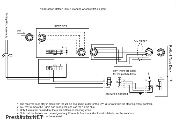 axxess steering wheel control interface wiring diagram Download-10 Plus Steering Wheel Wiring Diagram graph 17-m