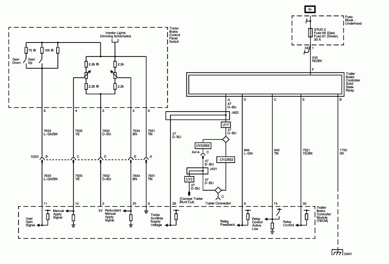 axxess tyto 01 wiring diagram Collection-Dorable Gmos 06 Wiring Diagram Ideas Electrical Diagram Ideas 11-l