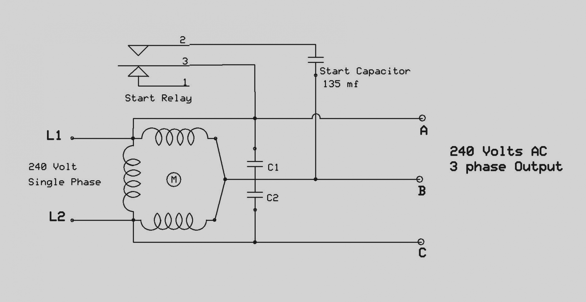 baldor 1.5 hp wiring diagram Download-Baldor 1 5 Hp Wiring Diagram wiring  diagrams 2
