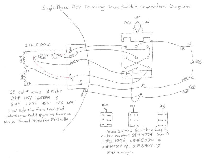 baldor 1.5 hp wiring diagram Download-Baldor 5 Hp Motor Wiring Diagram Wiring Solutions 6-m