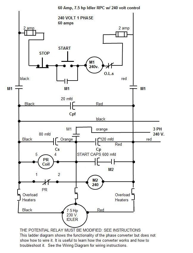 Baldor Motor Capacitor Wiring Diagram Sample | Wiring ... on