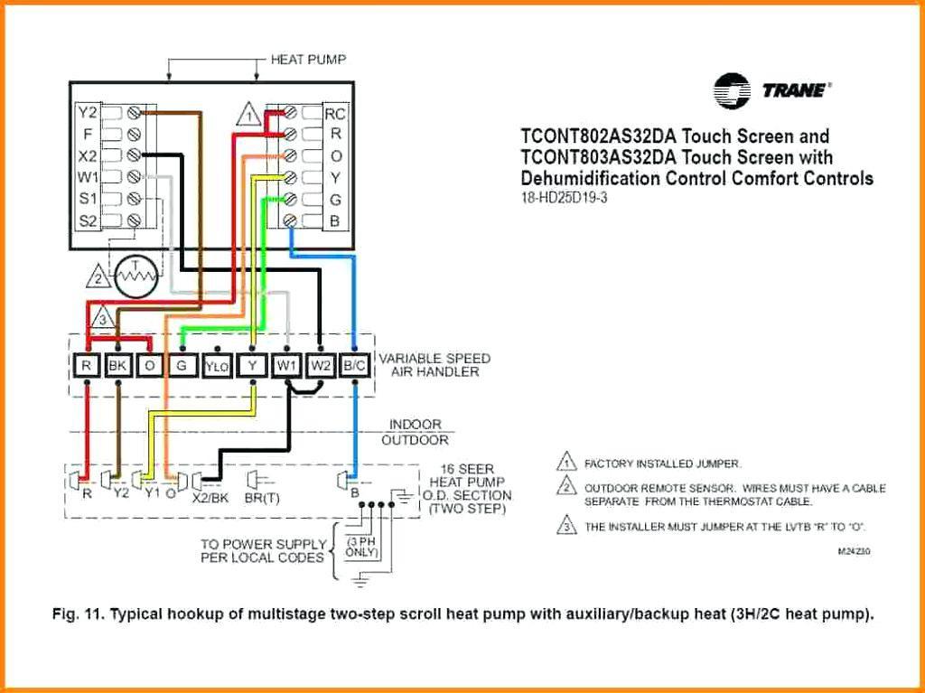 band heater wiring diagram Download-goodman gph heater wiring diagram manual heat pumps wire center u2022 rh 140 82 51 249 20-a