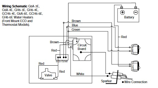 band heater wiring diagram download