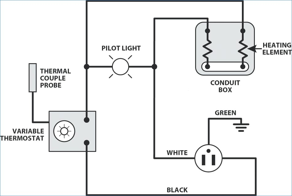 Baseboard Heater thermostat Wiring Diagram Download   Wiring Diagram on baseboard heater piping diagram, baseboard heater installation diagram, baseboard heater replacement parts, electric baseboard thermostat wiring diagram, cadet wall heater wiring diagram, baseboard heater thermostat replacement, baseboard depot heater electric thermostatshome, electric heater diagram, baseboard heater energy consumption, baseboard heating system wiring diagram, baseboard heater thermostat diagram, baseboard heater wiring diagram for 220v, baseboard heater electrical diagram, baseboard heater covers only, fahrenheat baseboard heater wiring diagram, 240v baseboard heater wiring diagram,