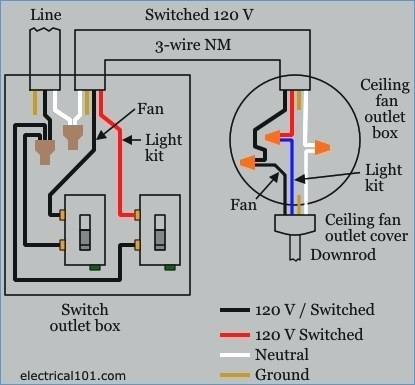basic bathroom wiring diagram Collection-Bathroom Electrical Wiring Diagram Best Wiring Diagram Ceiling Light Switch Vrtogo Bathroom Electrical Wiring 16-f