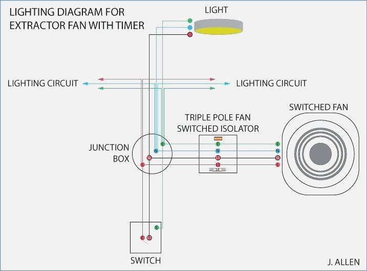 Bathroom fan with timer wiring diagram download wiring diagram sample bathroom fan with timer wiring diagram download manrose bathroom fan wiring diagram wiring diagram 4 cheapraybanclubmaster Images