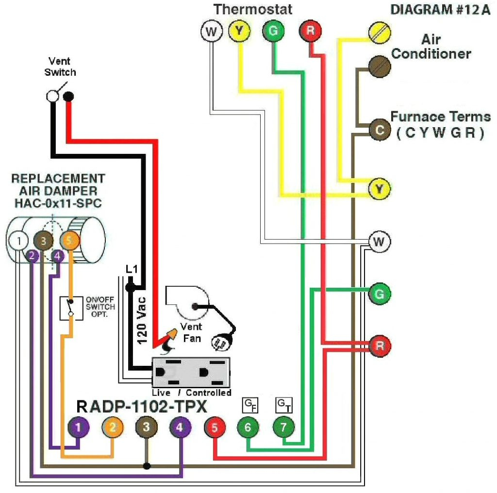 bathroom light wiring diagram Collection-Yj0lK To Bathroom Fan And Light Switch Wiring WIRING DIAGRAM 8-d
