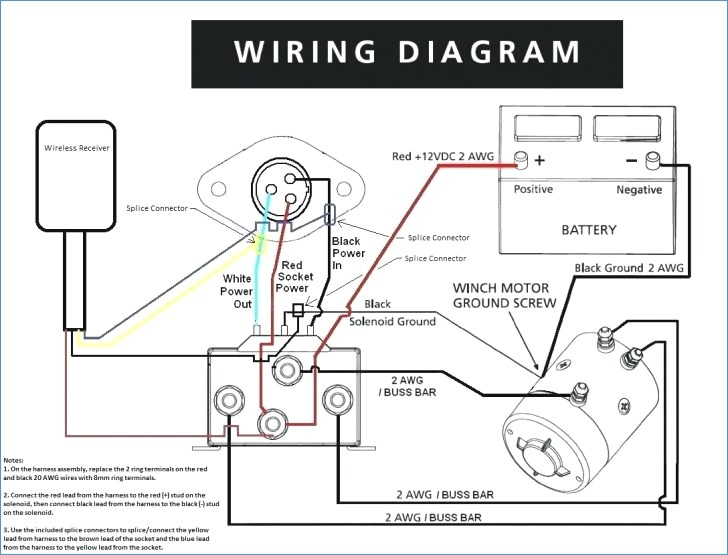 battery wiring diagram Collection-Wiring Diagram Od Rv Park – Jmcdonaldfo 15-b