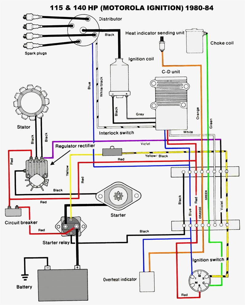 bbbind com wiring diagram Download-Car Alternator Wiring Diagram 14-i