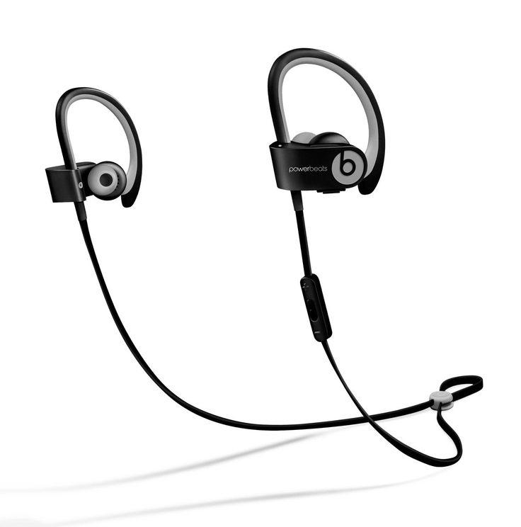 beats ep wiring diagram Download-Beats In Ear Headphones Black Sport Apple 12-t