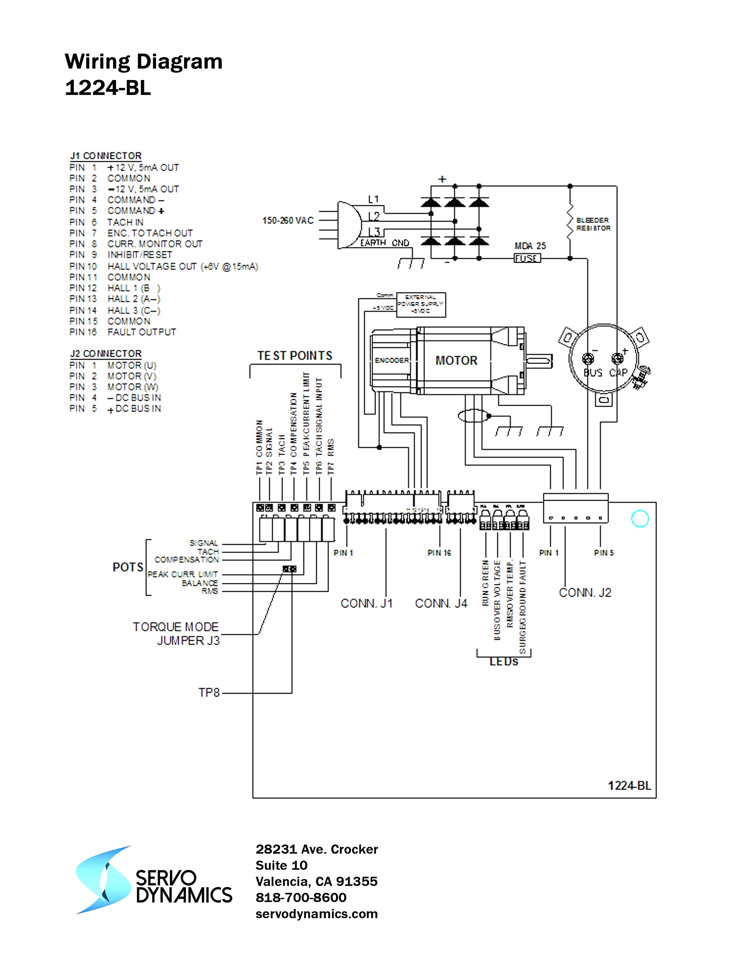 Bei Encoder Wiring Diagram Sample Wiring Diagram Sample