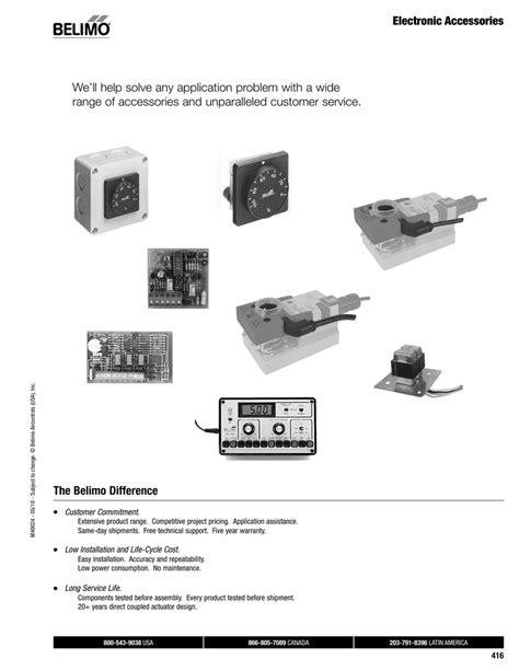 belimo arb24 sr wiring diagram Collection-Belimo Actuators Wiring Diagram Elegant 28 [belimo Actuators Wiring Diagram] 13-d