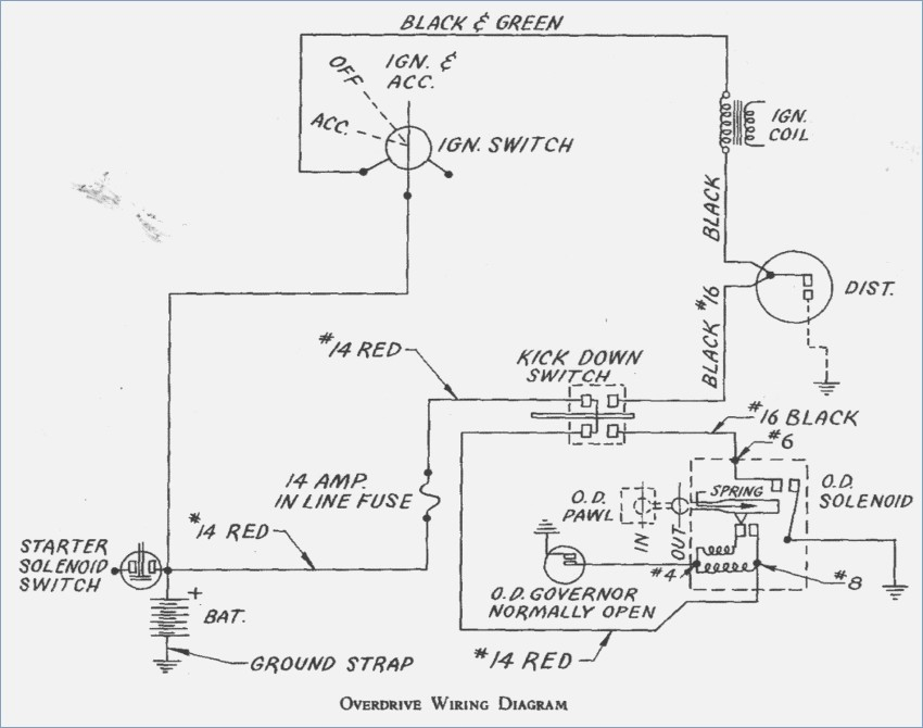 belimo lmb24 3 t wiring diagram Collection-Belimo Lmb24 3 T Wiring Diagram Elegant Wire Diagram 3 Speed Overdrive – Wallmural 7-j