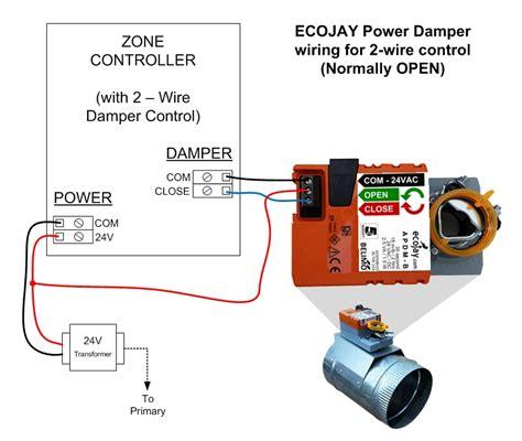 belimo lmb24 3 t wiring diagram Download-Belimo Lmb24 3 T Wiring Diagram Lovely 28 [belimo Actuators Wiring Diagram] 5-l