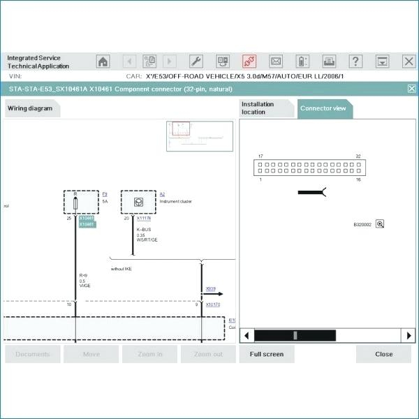 best wiring diagram software Collection-best wiring diagram software floor plan symbols auto wiring diagram software online home wiring diagram software 17-g
