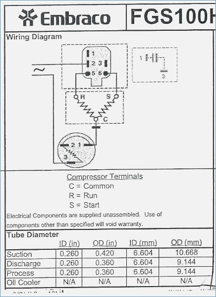 beverage air kf48 1as wiring diagram Collection-Beverage Air Wiring Diagram Best Refrigerator Wiring Diagrams Free Wiring Diagrams 11-r