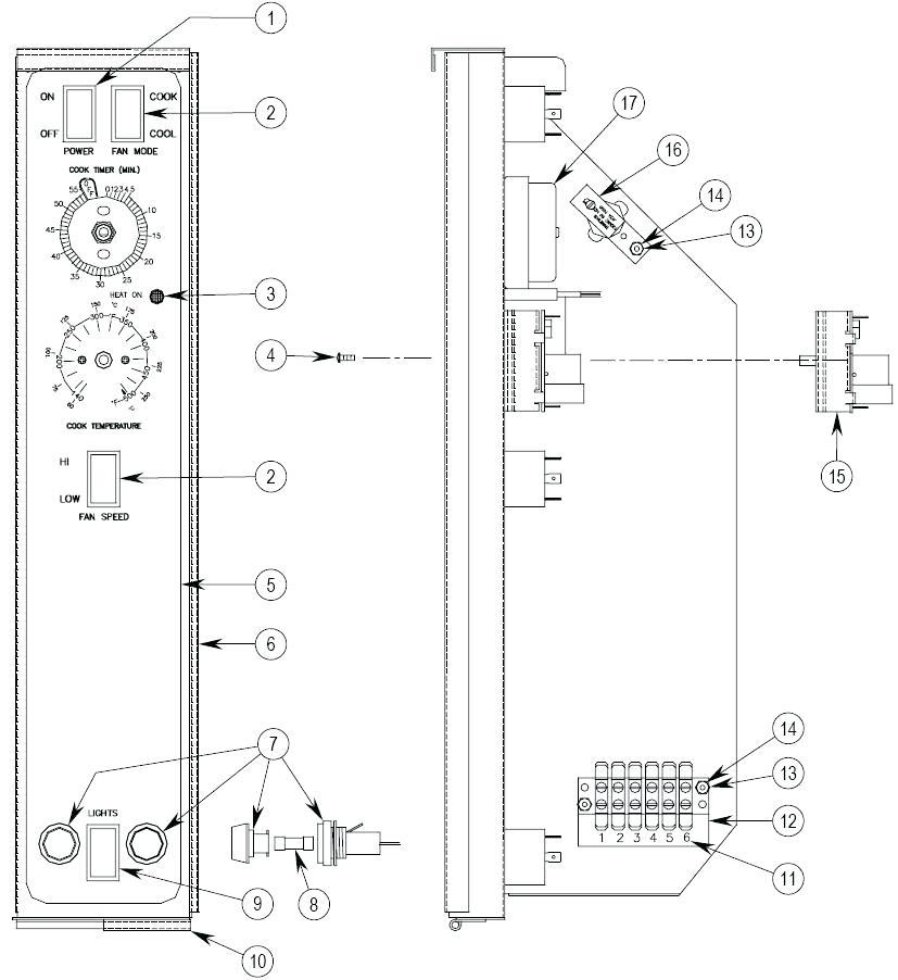 beverage air kf48 1as wiring diagram Download-Beverage Air Wiring Diagram Luxury Beverage Air Wiring Diagram – Fharatesfo 1-i