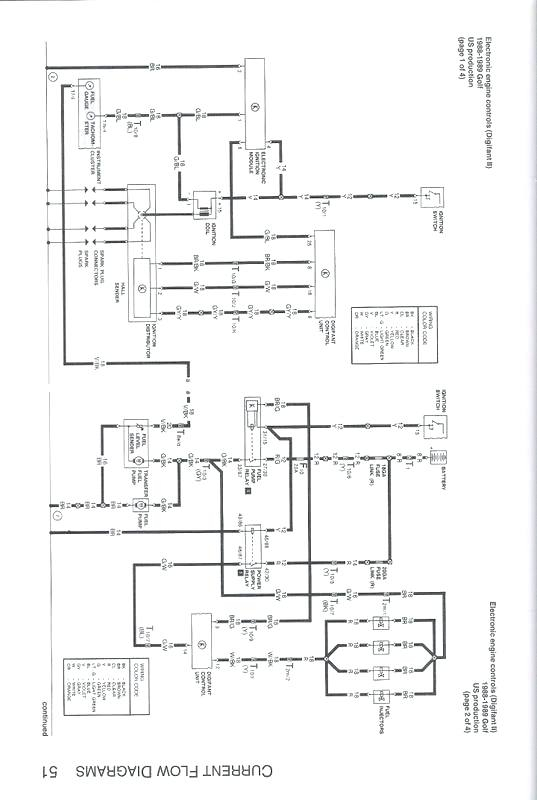 beverage air kf48 1as wiring diagram Download-Beverage Air Wiring Diagram Unique Beverage Air Wiring Diagram Also the Beverage Air Mt45 Wiring 4-b
