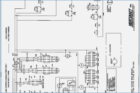 beverage air kf48 1as wiring diagram Download-Beverage Air Wiring Diagram Unique fortable Freezer Wiring Diagram Contemporary Electrical 6-l