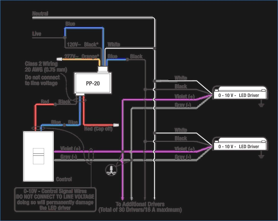 big tex dump trailer wiring diagram Download-Wiring Diagram for A Big Tex Dump Trailer 1-g