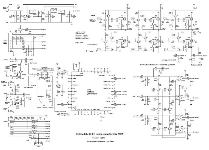 bldc motor controller wiring diagram Download-Bldc motor controller circuit diagram is the worlds number one global design destination championing the best in architecture interiors fashion 12-a