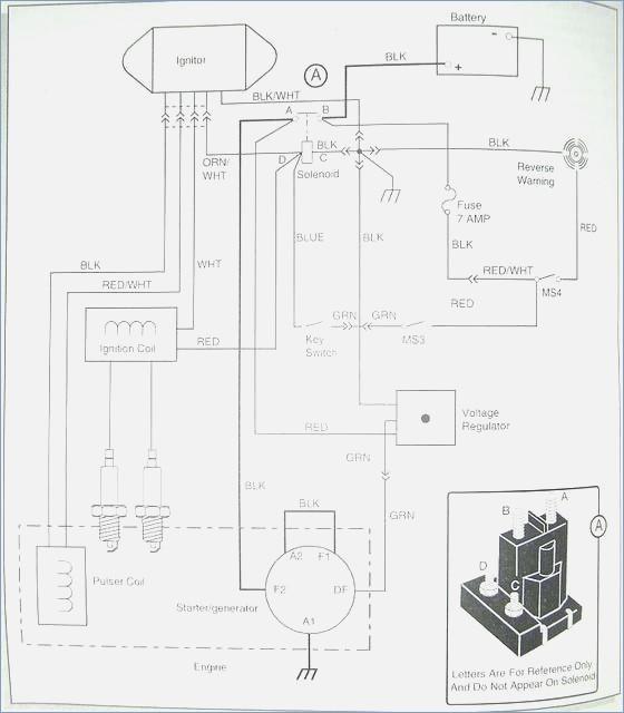 Blodgett Mark V Wiring Diagram - Blod T Mark V 111 Manual Wiring Diagrams Wiring Diagram 11o