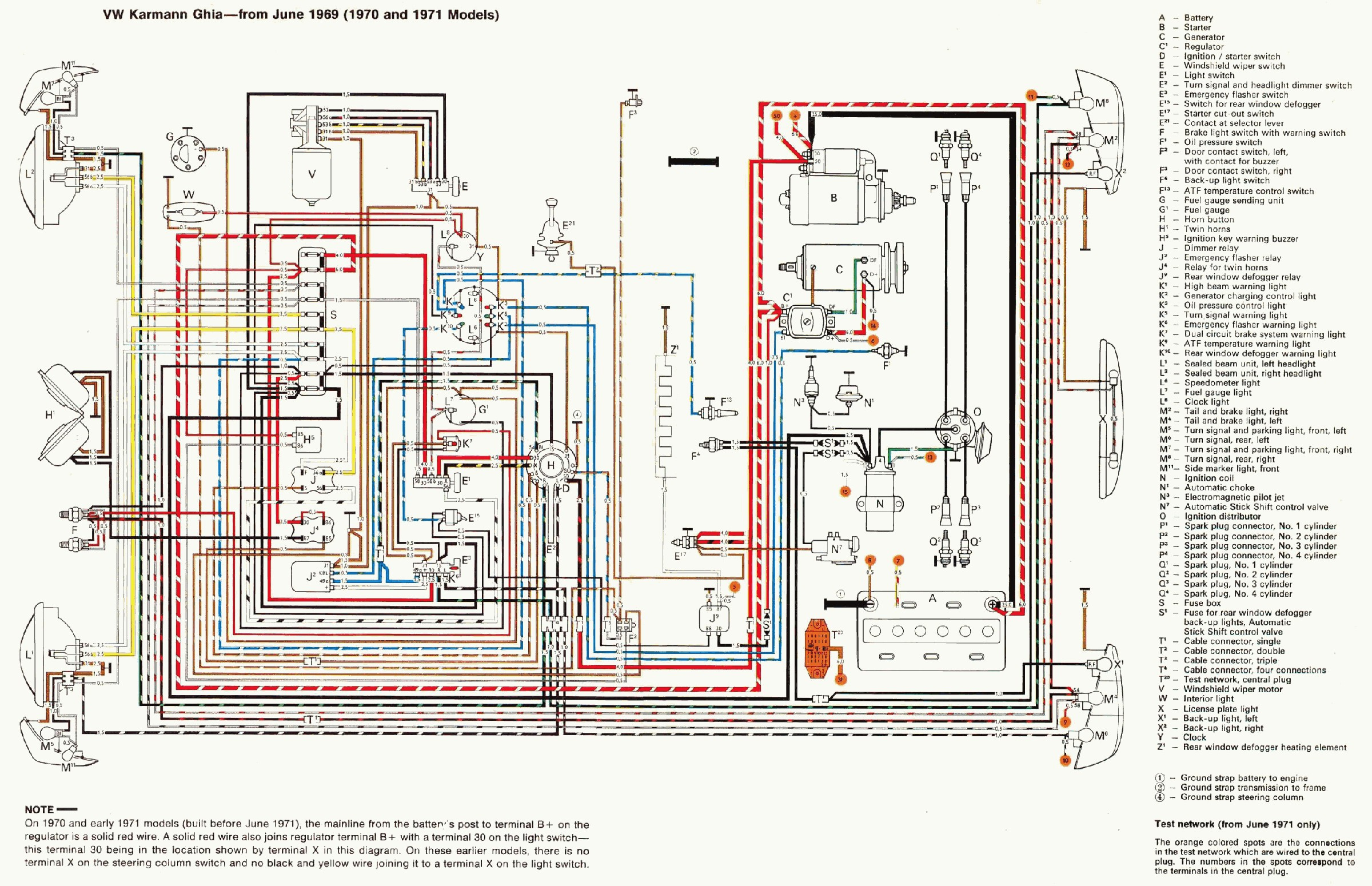 bluebird bus wiring diagram Collection-Exelent Bluebird Bus Wiring Diagram Motif Simple Wiring Diagram 11
