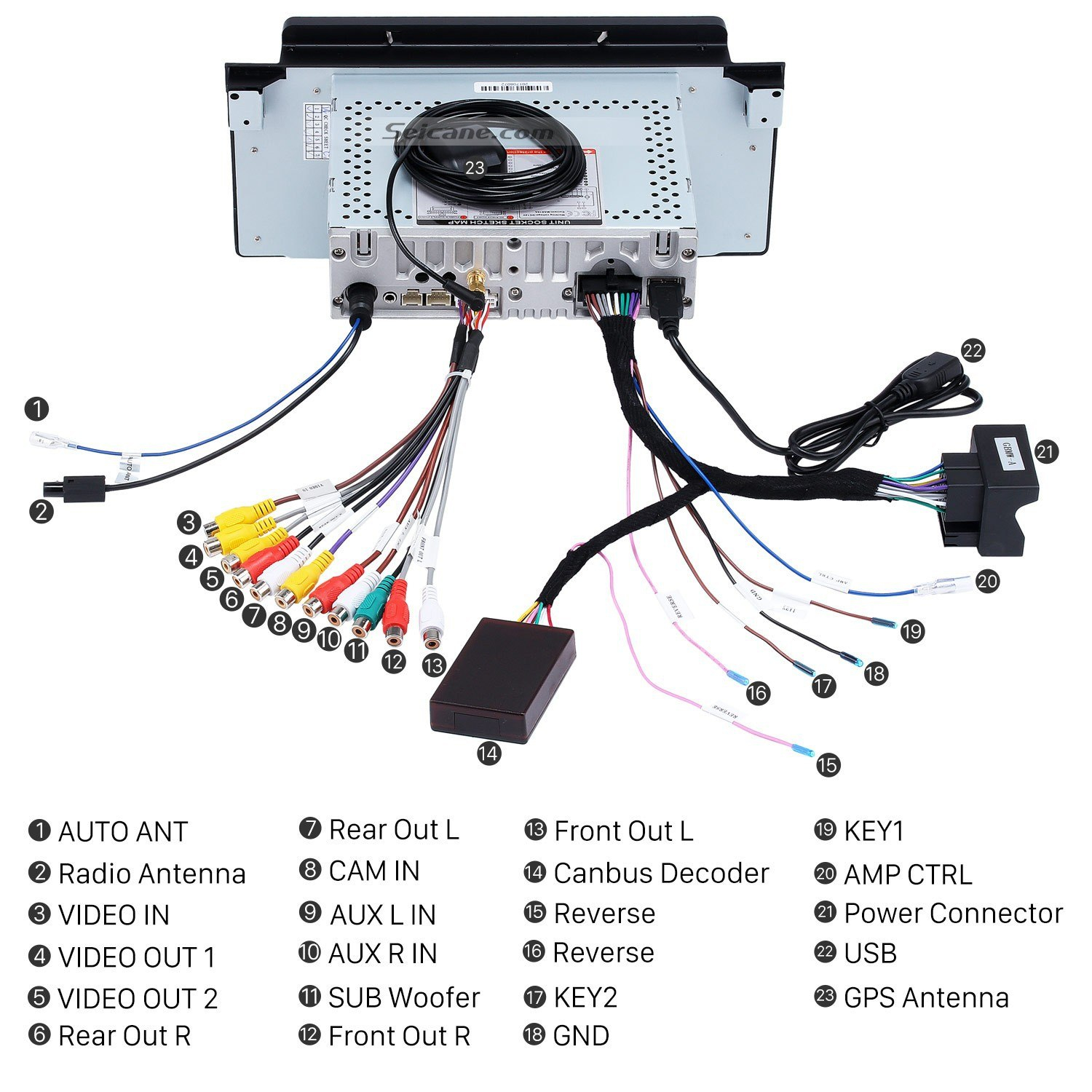 bmw x5 stereo wiring diagram Collection-The Wiring Diagram – Amazing Light Wiring Diagram Best Inch 2000 2007 Bmw X5 E53 3 0i 3 0d 4 1-r