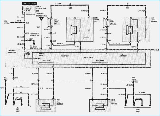 Tremendous Bmw X5 Wiring Diagram Pdf Collection Wiring Diagram Sample Wiring Cloud Hisonuggs Outletorg
