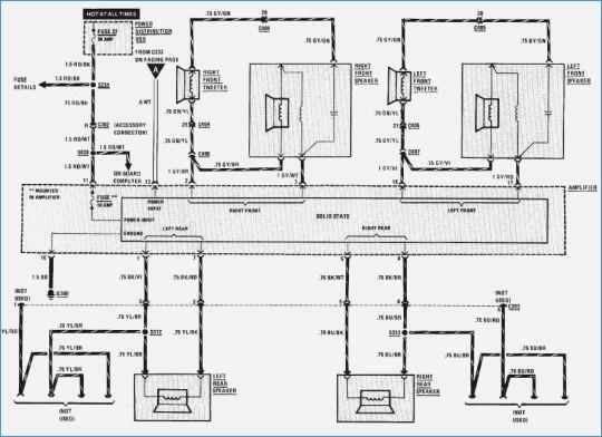 Bmw X5 Wiring Diagram Pdf Collection | Wiring Diagram Sample