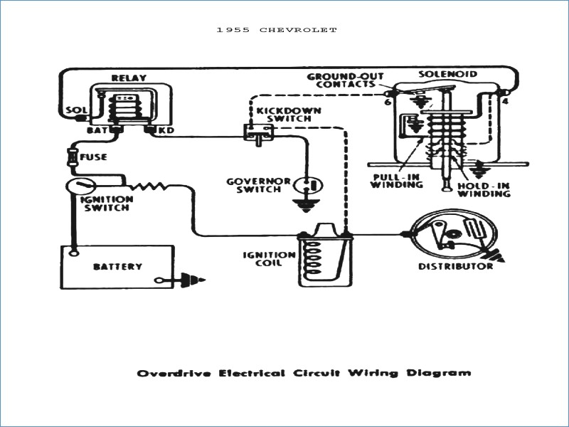 boat ignition switch wiring diagram Collection-Wiring Diagram For Boat Ignition Switch 4-l