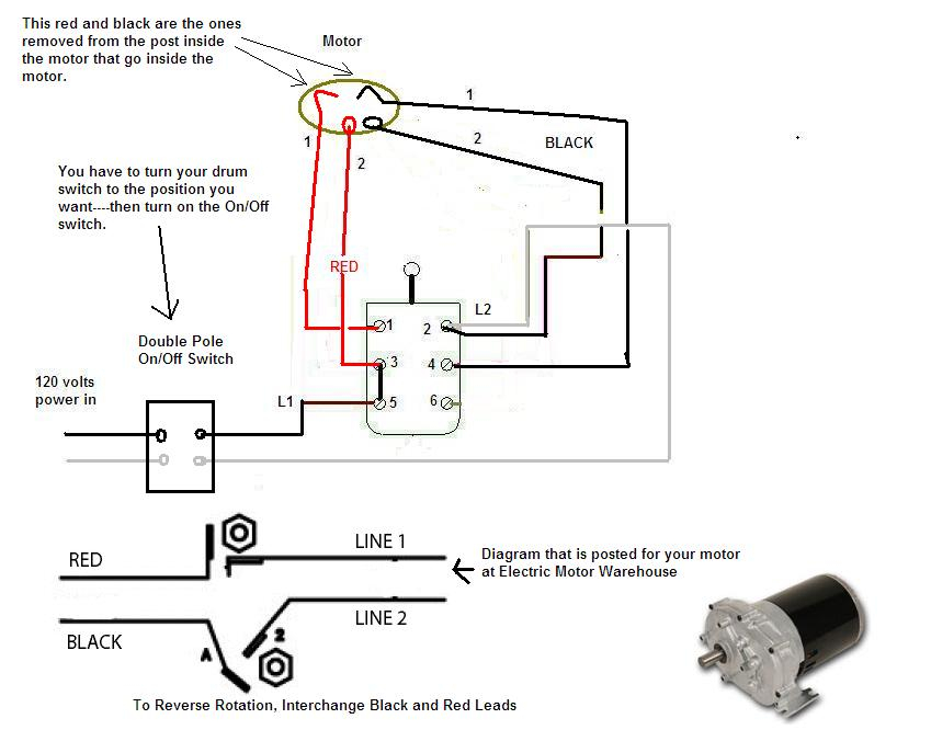 boat lift motor wiring diagram Collection-Boat Lift Motor Wiring Diagram Luxury Marathon Motors Wiring Diagram Impremedia 15-q