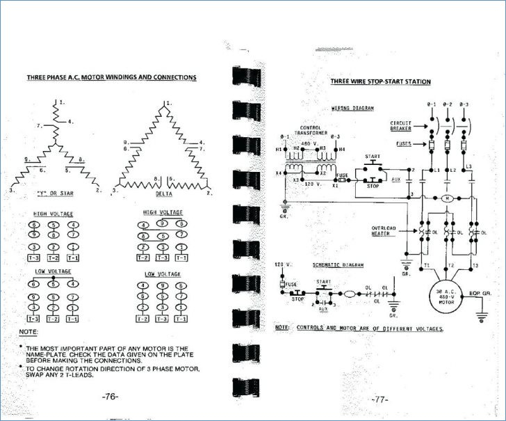 boat lift motor wiring diagram Collection-Kenwood Kdcmp345u Wiring Diagram Schemes Virtual Harness Dc Motor Beautiful Boat Lift Wiring Inspiration Electrical 9-b