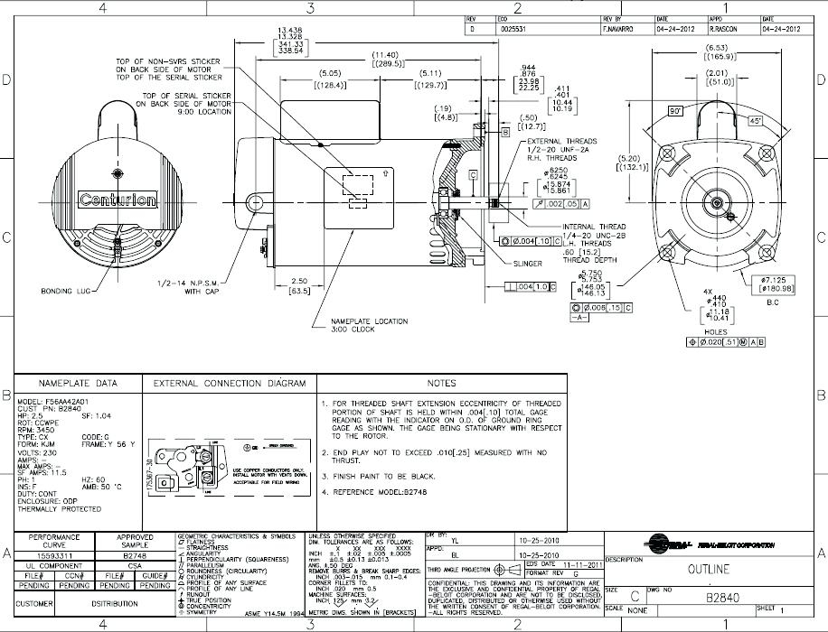 boat wiring diagram software Collection-Full Size of Wiring Diagram Software Open Source Smith Hp Centurion Spa Pump Vac Rpm Boat 4-e