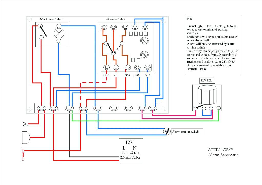 boat wiring diagram software Collection-wiring diagram software diagram red wire diagram software blue simple decoration ideas for home wiring diagrams 3-n