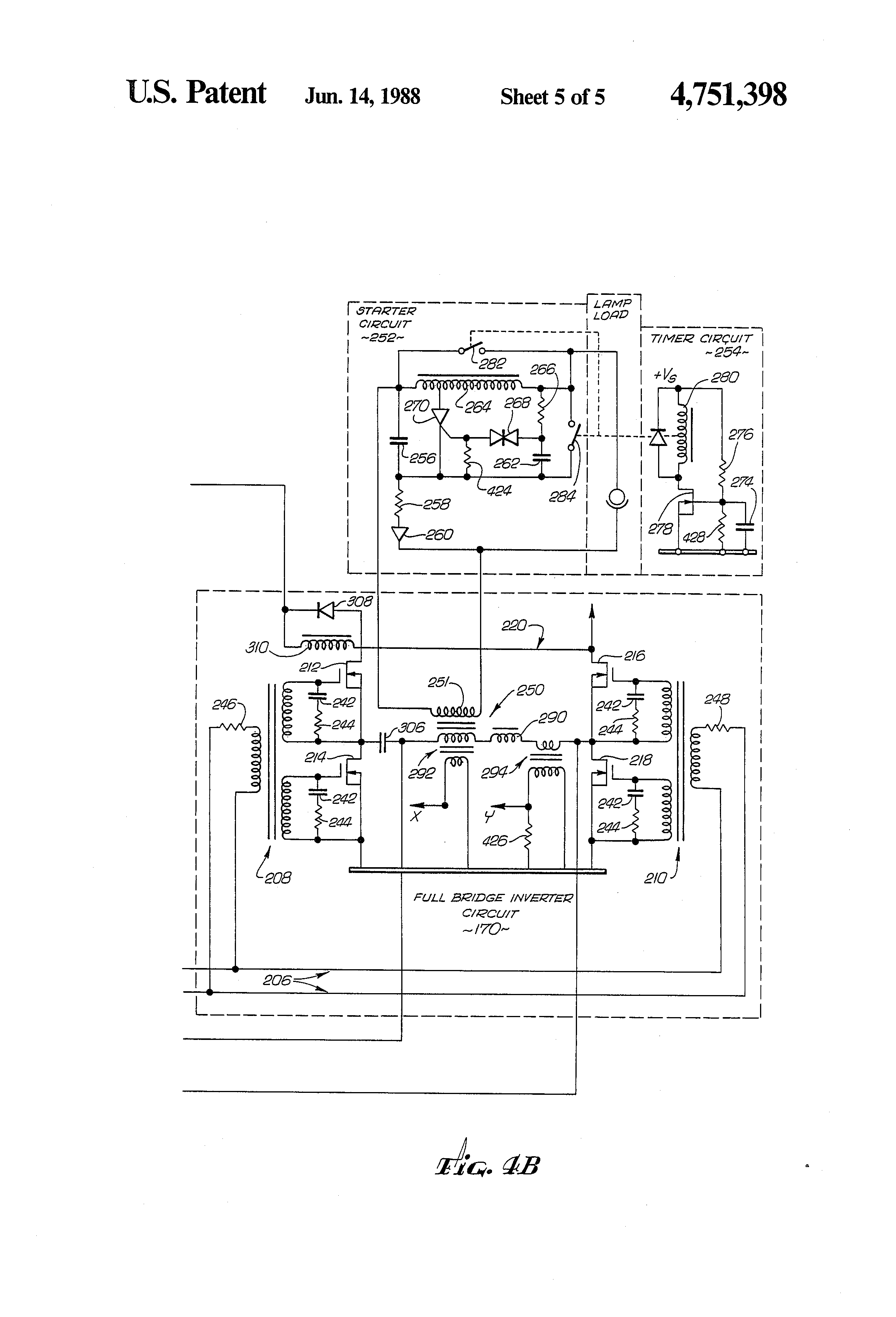 bodine b90 emergency ballast wiring diagram Collection-bodine b90 wiring diagram Best of ponent Led Diagram Symbol Wiring Wire Circuit Cr 6-r
