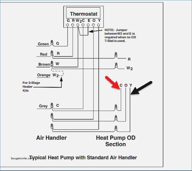 boiler wiring diagram for thermostat Download-Lennox Ac Wiring Diagram – Beyondbrewing Fresh Boiler Wiring Diagram for thermostat Wiring Diagram Wiring 5-k