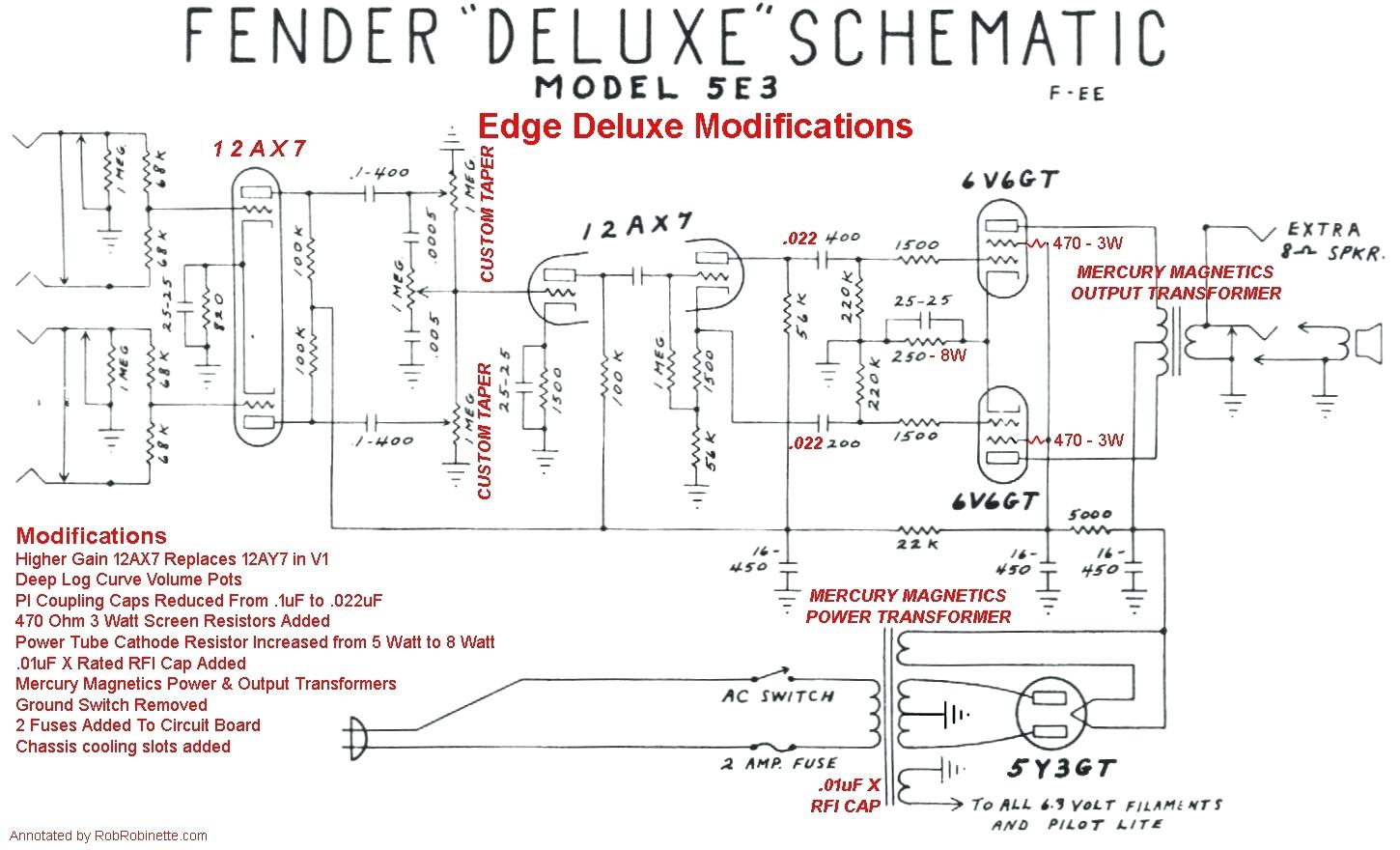 Boost Transformer Wiring Square D Schematic Diagrams Pole Mount Diagram Sample