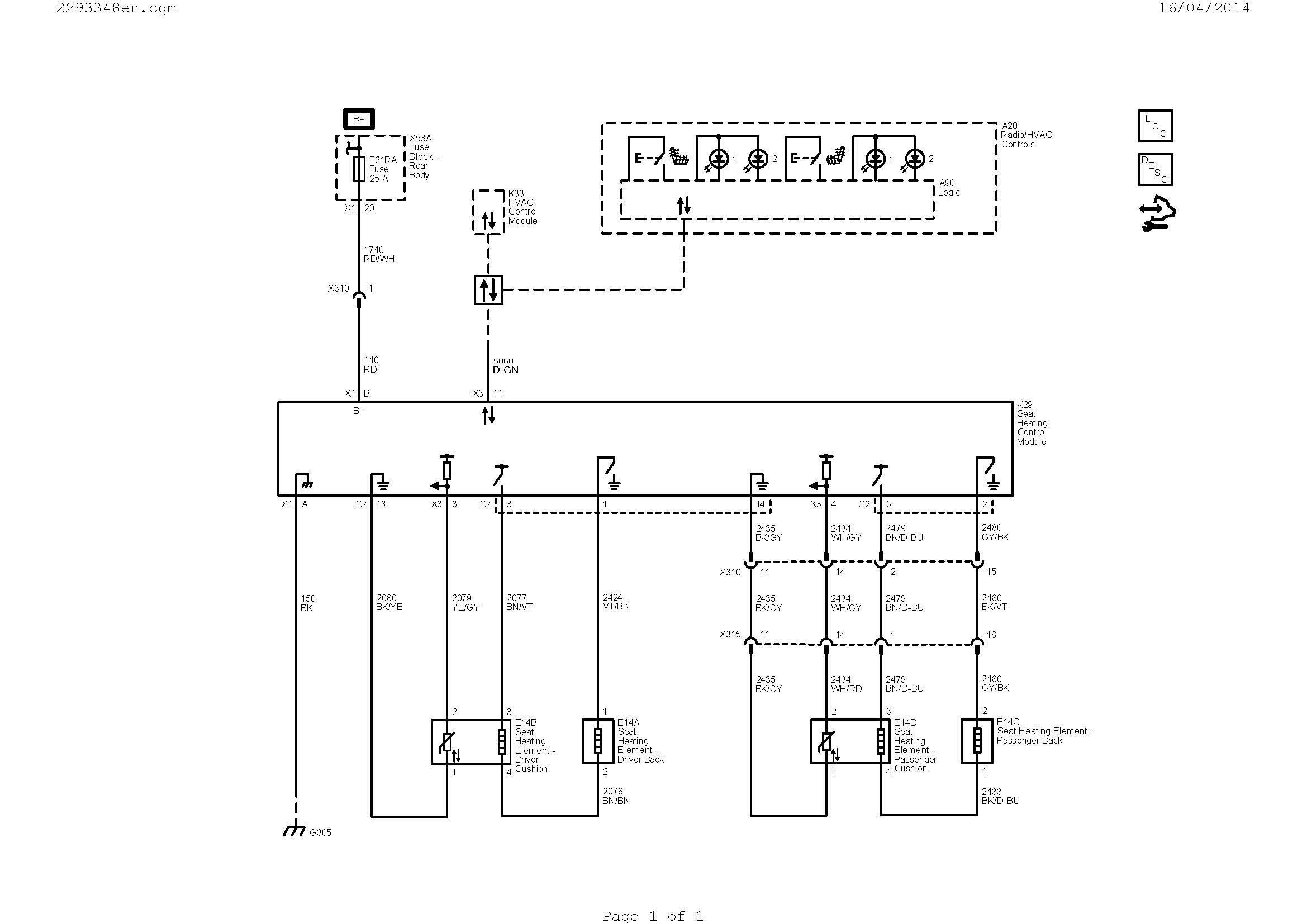 bose a20 wiring diagram Download-Wiring Diagram for Relay Inspirationa Wiring Diagram Relay Inspirationa Wire Diagram for Best Hvac 13-q
